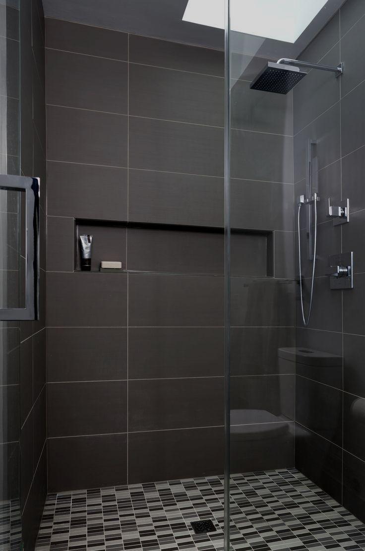 Bath Remodeling Raleigh Nc #bathroomselfie