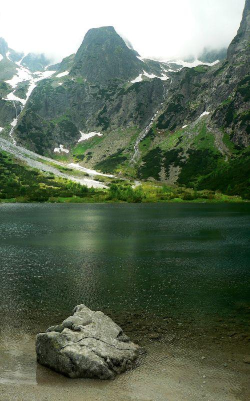 tatras-mountain-slovakia