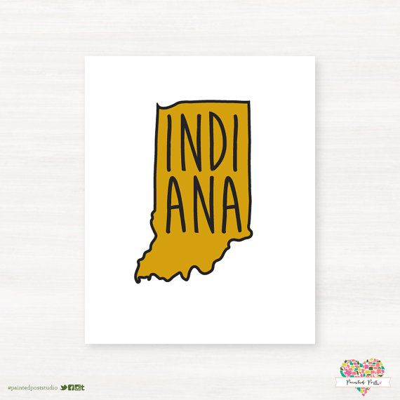 50 best Indiana Love images on Pinterest   Angola indiana, Indiana ...