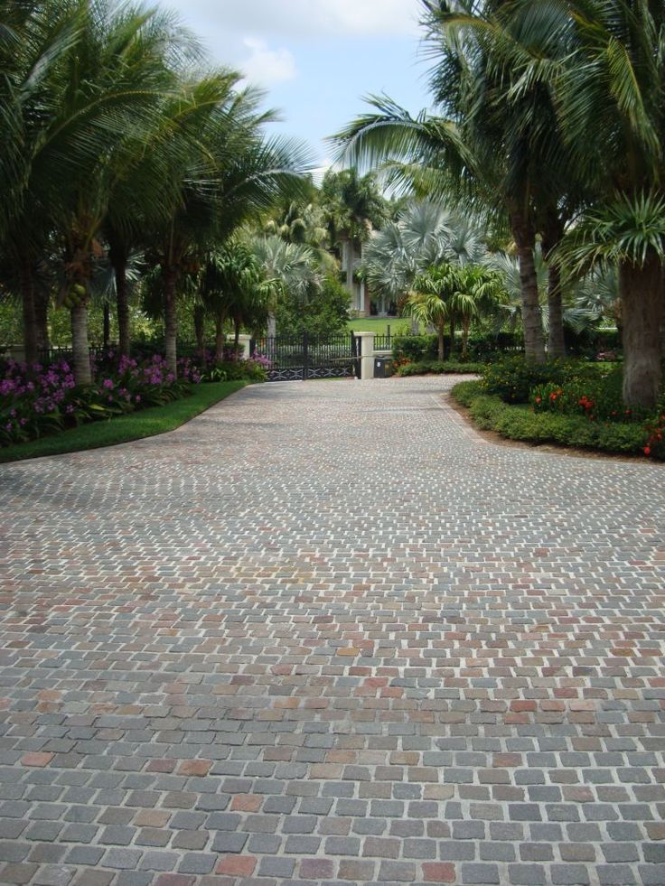 47 best Eco Outdoor Driveways images on Pinterest Driveway