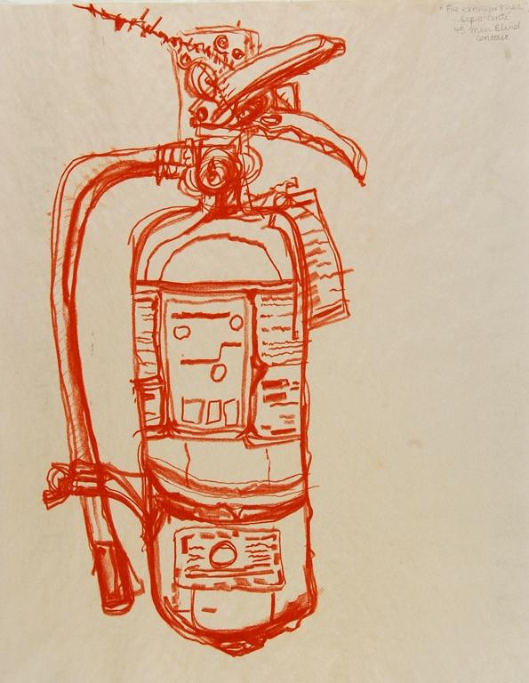 Contour Line Drawing Activities : Best art lesson ideas contour line images on
