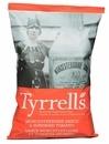 Tyrrells Potato Chips from Chelsea Market Baskets (Chelsea Market/ Meatpacking District Tour)