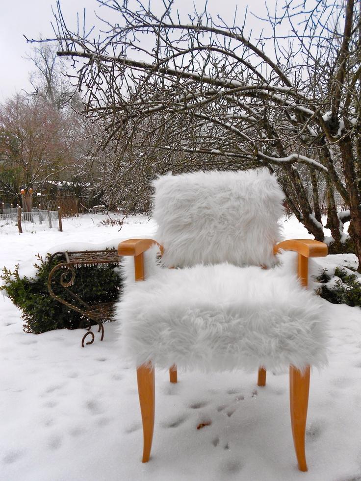les 25 meilleures id es de la cat gorie fauteuil bridge sur pinterest retapisser un fauteuil. Black Bedroom Furniture Sets. Home Design Ideas