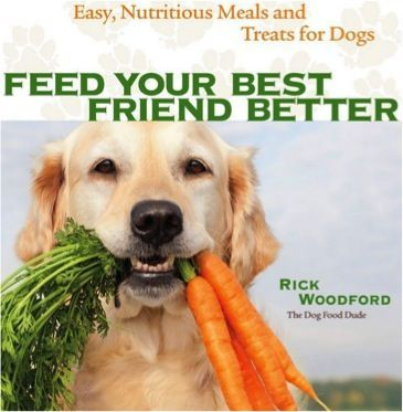 Cairn Terrier Diets Matter: Dog Treats Recipe Book, Blank Recipe Cookbook, 7 x 10, 100 Blank Recipe Pages
