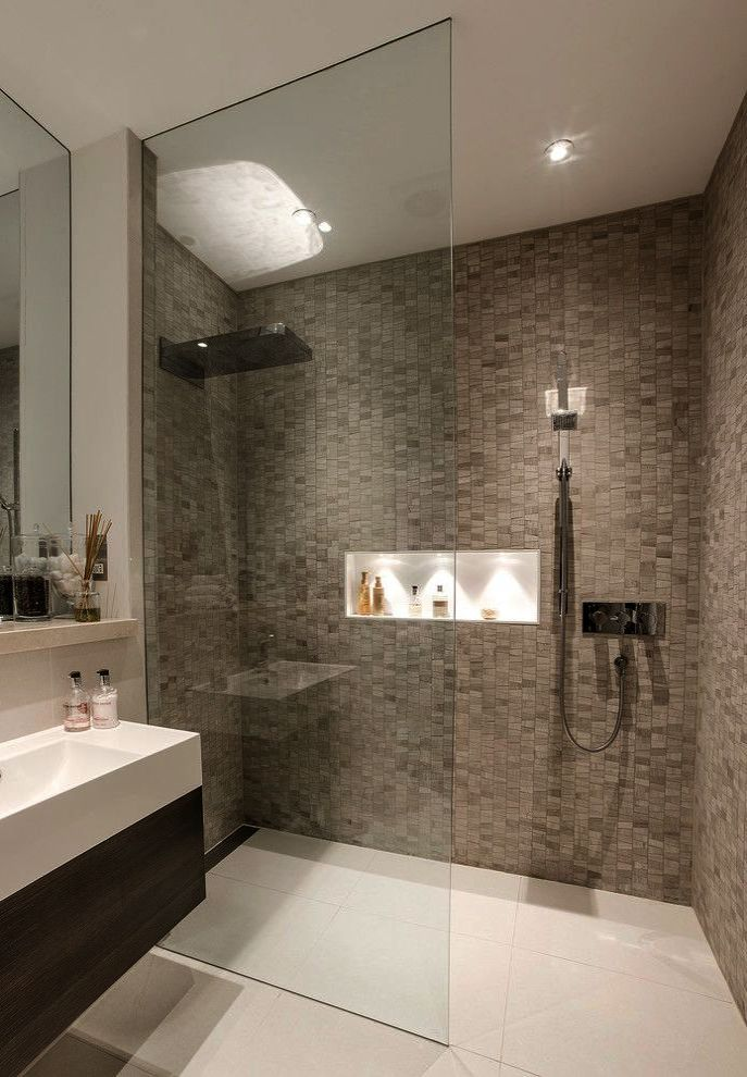 Trendy Modern Bathroom Ideas Uk Visit Shower Room Bathroom Shower Design Modern Bathroom Decor