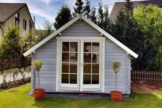 24 besten clockhouse schwedenrot bilder auf pinterest. Black Bedroom Furniture Sets. Home Design Ideas