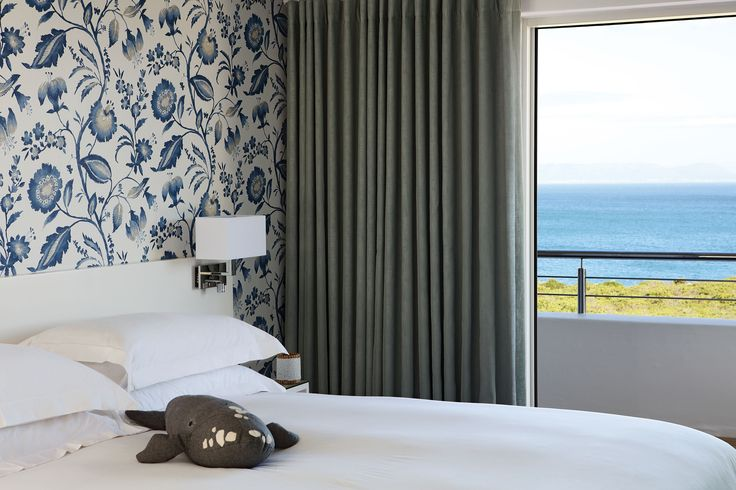 Experience the luxury and charm at One Marine Drive Boutique Hotel in Hermanus. The perfect sanctuary for honeymooners and couples looking for a romantic honeymoon along the beautiful Cape Whale Coast.
