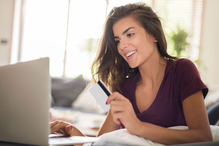 Instant Cash Loans are money advances given to populace instantly who are in urgent need of funds and find it harsh to wait till their next pay check.