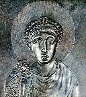 185 best 312 330 romawi kristen images on pinterest emperor another of my great grandfather emporer flavius theodosius i the great roman empire fandeluxe Image collections