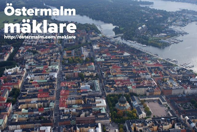 Östermalm Bostad | Lägenhet, Stockholm http://ostermalm.com/bostad  http://blog.ostermalm.com/2015/07/ostermalm-bostad-lagenhet-stockholm.html  Östermalm Lägenhet http://ostermalm.com/lagenhet  Östermalm Mäklare http://ostermalm.com/maklare  Östermalm | Östermalmsliv http://ostermalm.com  Twitter https://twitter.com/ostermalmcom/status/620536115985031168   #Östermalm #bostad #ÖstermalmBostad #ÖstermalmLägenhet #lägenhet #Stockholm #ostermalm