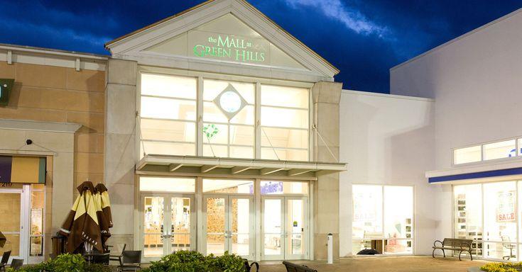 44 best malls images on pinterest diners restaurant and restaurants. Black Bedroom Furniture Sets. Home Design Ideas