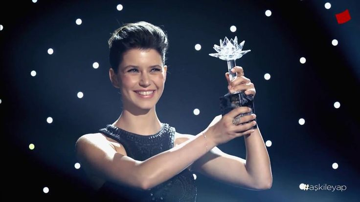 561 best images about Beren Saat on Pinterest | Istanbul ...