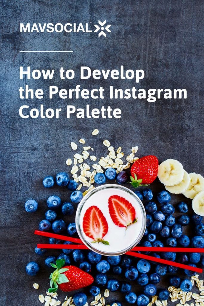 Gain more followers with a cohesive color scheme for your Instagram feed What's the goal for Instagram marketing? Getting on […]