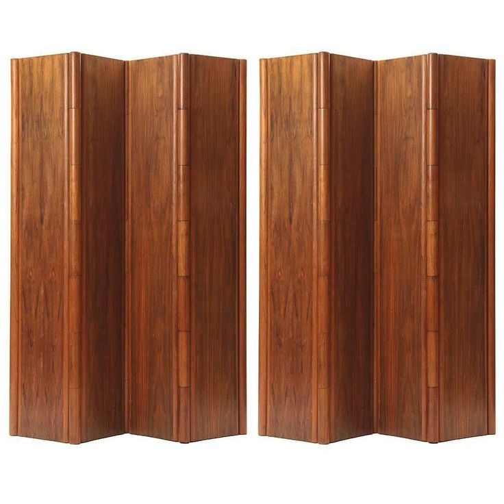Extra Large Room Divider Screens - Get 20+ Room Divider Screen Ideas On Pinterest Without Signing Up