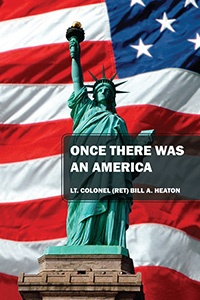 In this book I proudly present valid information unknown to most Americans which shows the rise of America in becoming the most powerful, influential and respected nation the world has ever known. This feat could only be accomplished through our Constitutional Republic and our free enterprise system.