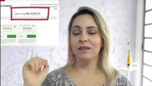 Como ganhar dinheiro na internet de maneira modesta | Saiba como ficar rico da noite para o dia! | http://www.ideiadinheiro.com