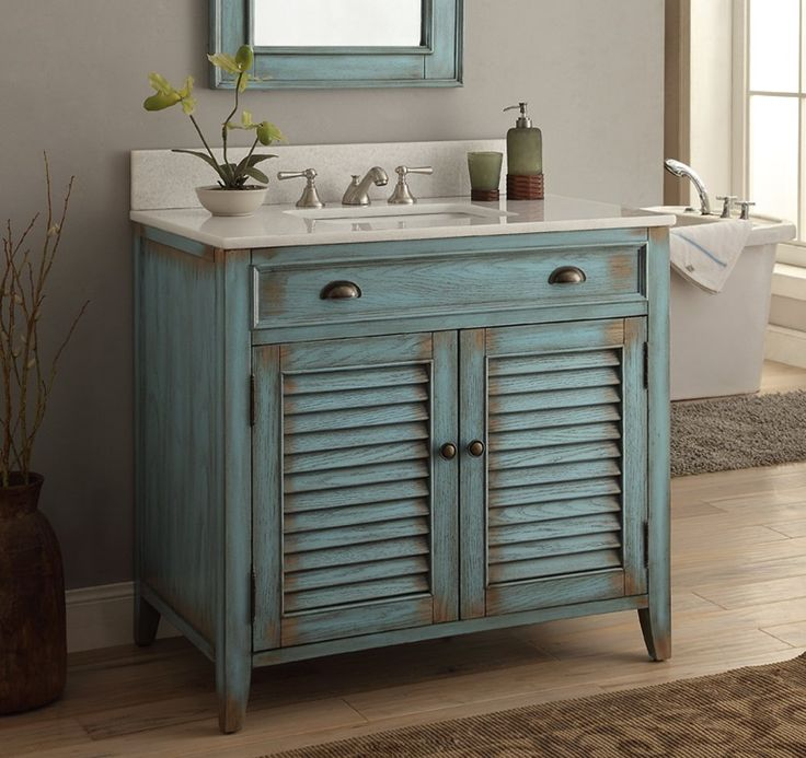 1000 ideas about bathroom sink vanity on 17716