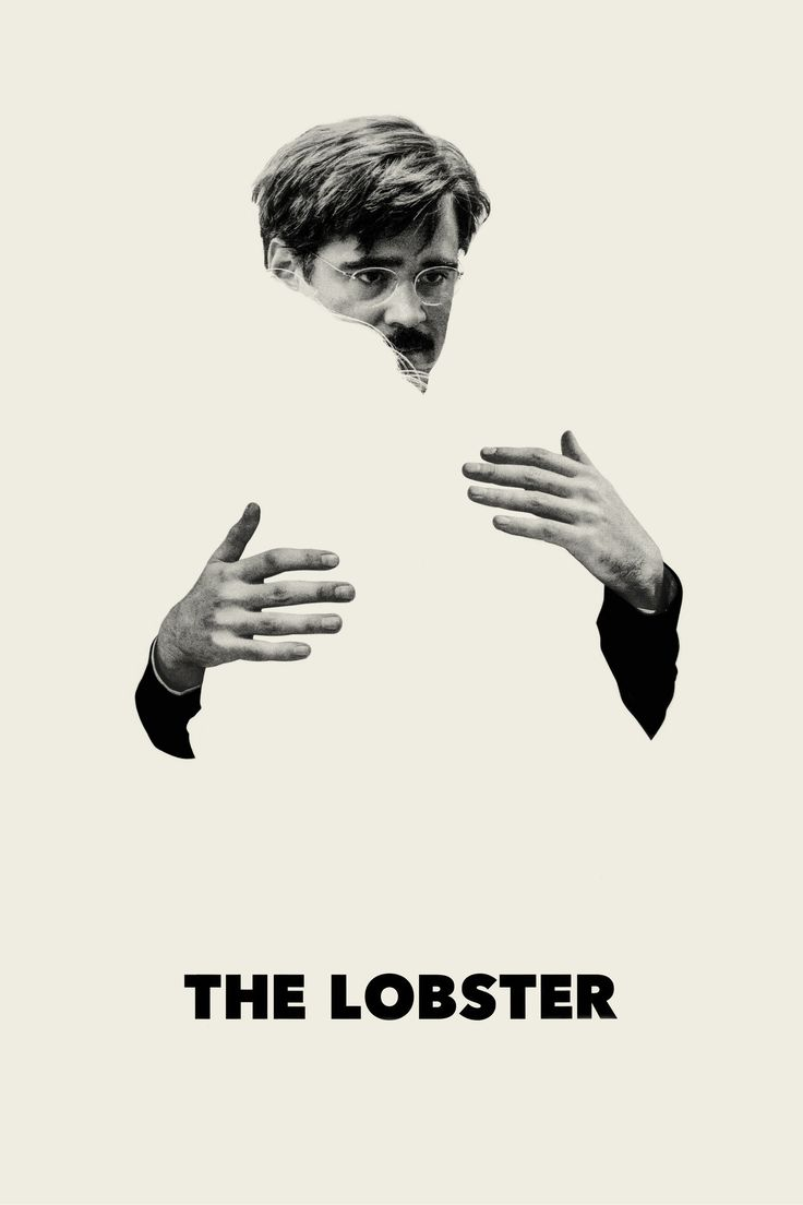 Watch The Lobster online for free | CineRill