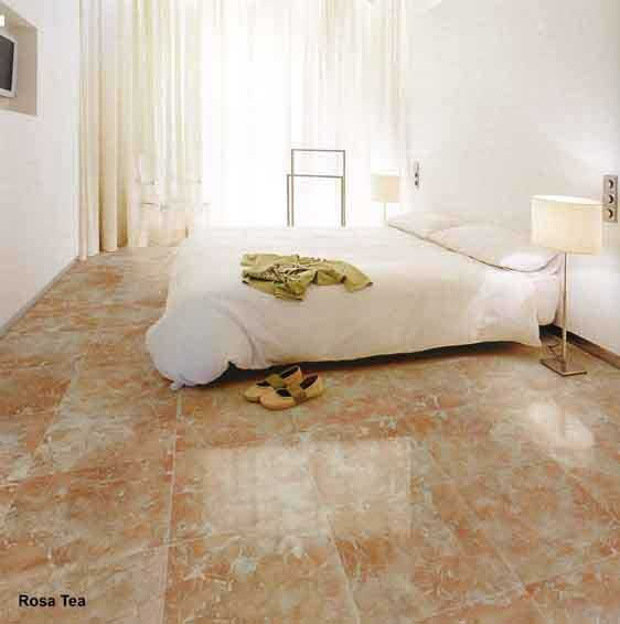 #Marble #Tiles #Bedroom #UnionTiles www.uniontiles.co.za