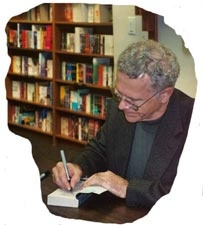 Homer Hickam official Web site – advice for writers