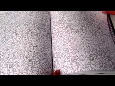 287 Best Colouring Paid Books Printables Images On Pinterest