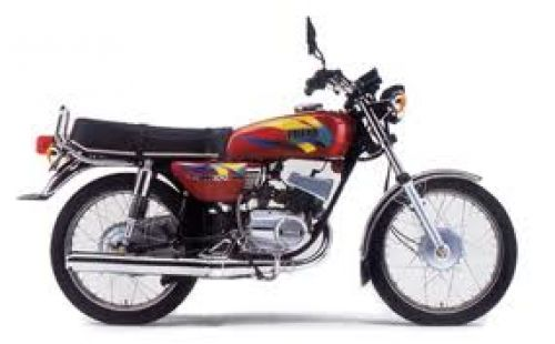 Yamaha Service Centre Showroom in Mohali, Chandigarh, Panchkula   This philosophy has paid rich dividends and has helped us become one of the leading Yamaha dealers in Panchkula.