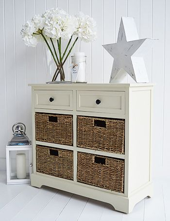 Interior Storage Solutions For Your Country Cottage Home Country Shabby Chic Storage Furniture For A Cottage Furnitureliving Room