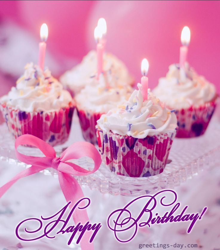 Happy Birthday Ecards And Pics For Her Greetings Day Com With