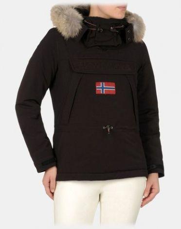 Napapijri manteau grand froid