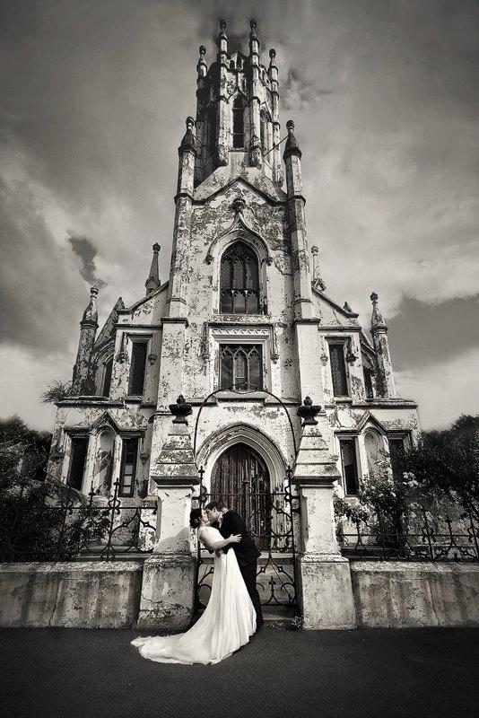 Jessica Turale Photography  www.turalephotography.com    Launceton, Tasmania. Wedding