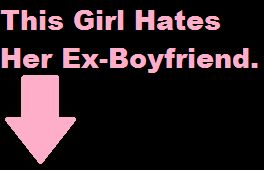 25 best images about ex boyfriend sayings and quotes on