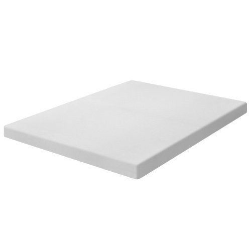 1000 Ideas About Foam Mattress On Pinterest Memory Foam