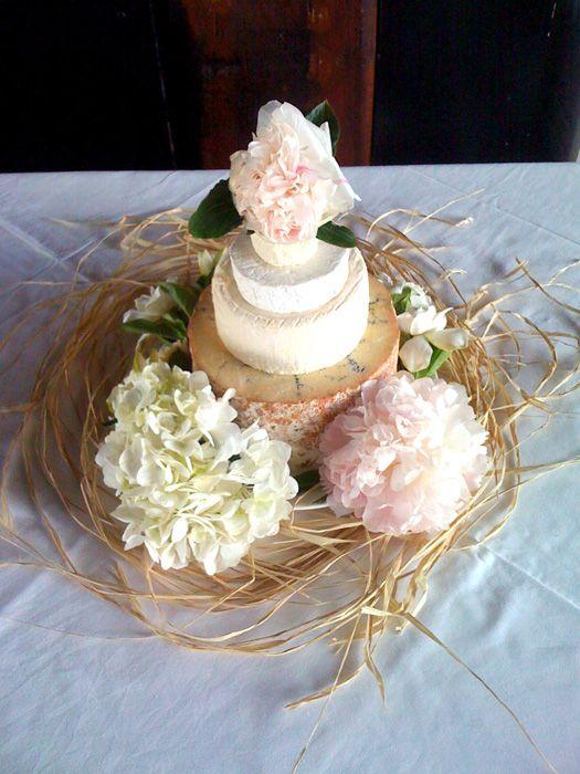 Formaggi Ocello   Cheese Wedding Cakes & Cheese Celebration Cakes #cheesecake