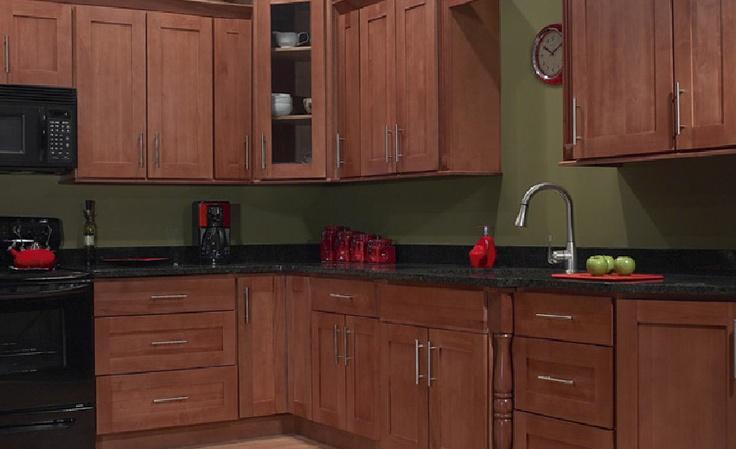 Best Dynasty By Omega Kitchen Cabinets Sturbridge Jsi 400 x 300