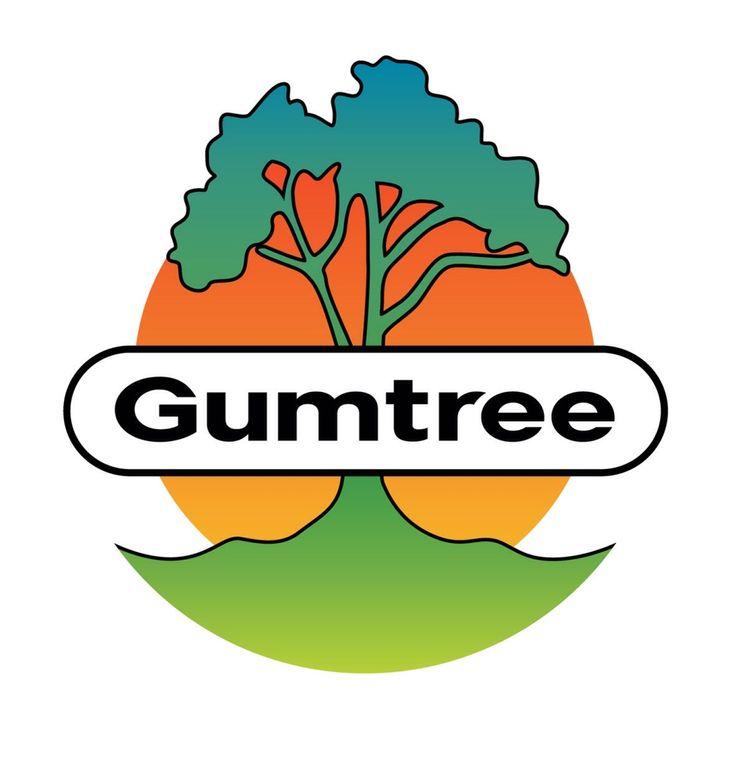 o-gumtree-logo-facebook.jpg (1536×1597)