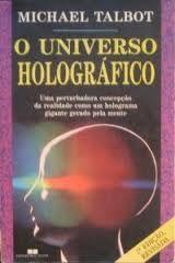 O Universo Holografico
