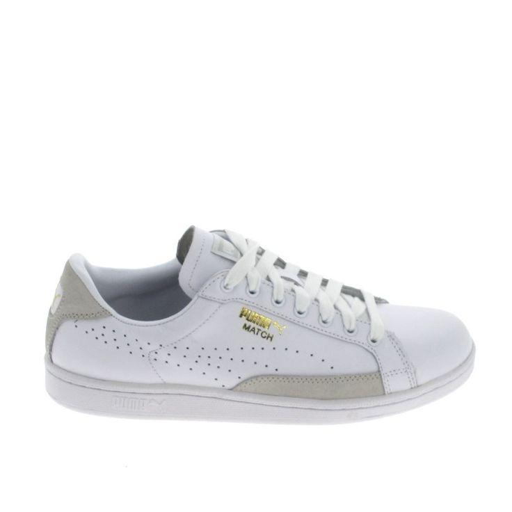 Suede Platform, Sneakers Basses Femme, Rouge (Barbados Cherry-Barbados Cherry White), 40.5 EUPuma