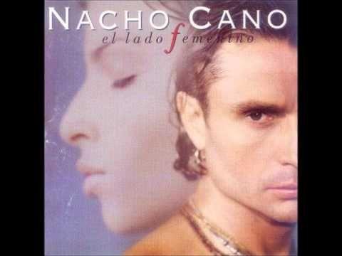 MI MÚSICA ESPECIAL ( Sólo Música ): Nacho Cano - Vivimos siempre juntos