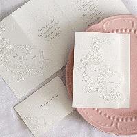Matrimonial Invitations