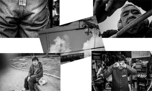 Exposition de photographies réalisées par des personnes déficientes intellectuelles du Japon #handicap #photo #expo http://informations.handicap.fr/art-infos-handicap-2013-853-6515.php