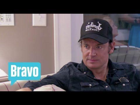 Southern Charm - Season 2 - Sneak Peek - Bravo