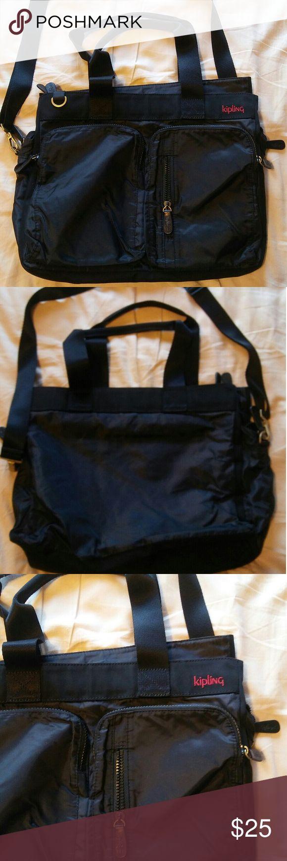 25 best ideas about kipling backpack on pinterest school handbags - Excellent Kipling Handbag Purse