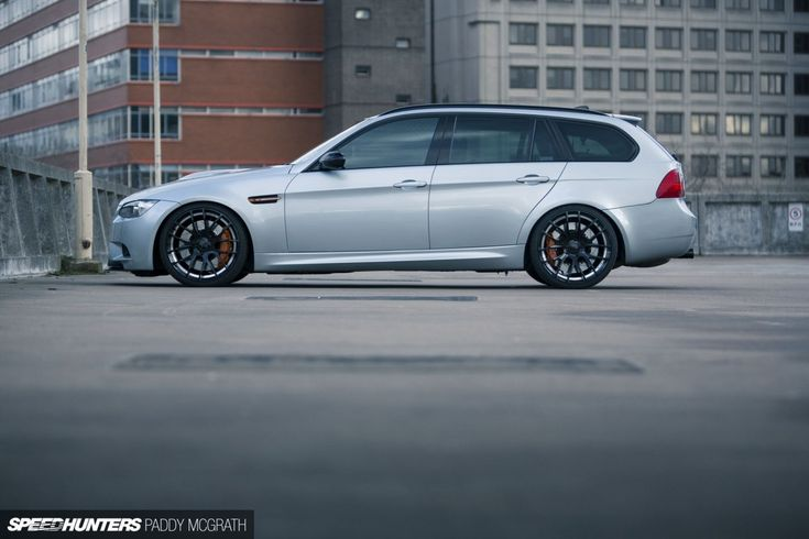 bmw e91 m3 touring that bmw never made via speedhunters stuff i want pinterest the o 39 jays. Black Bedroom Furniture Sets. Home Design Ideas