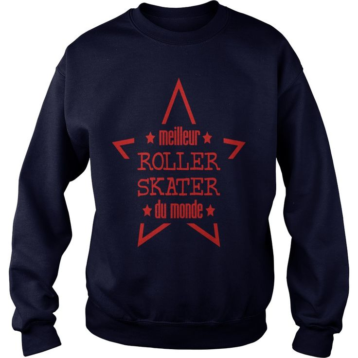 Roller Skating Roller Skater Skating Skateur Patin T-Shirts 7  #gift #ideas #Popular #Everything #Videos #Shop #Animals #pets #Architecture #Art #Cars #motorcycles #Celebrities #DIY #crafts #Design #Education #Entertainment #Food #drink #Gardening #Geek #Hair #beauty #Health #fitness #History #Holidays #events #Home decor #Humor #Illustrations #posters #Kids #parenting #Men #Outdoors #Photography #Products #Quotes #Science #nature #Sports #Tattoos #Technology #Travel #Weddings #Women