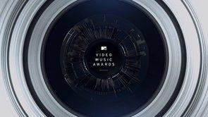 Apple - Intention in Nice Type on Vimeo