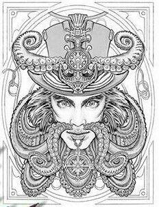 Пин от пользователя Matita на доске арт | Раскраски, Печать