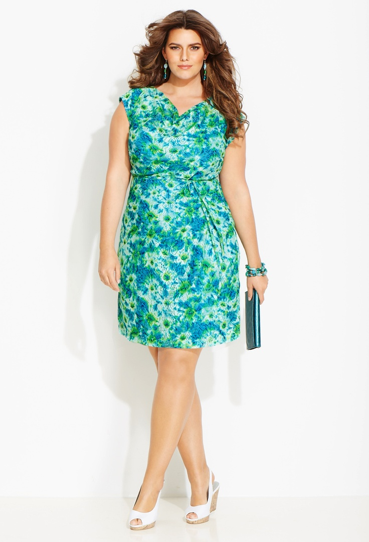 Beautiful Plus Size Outfits For Weddings Pictures Inspiration ...