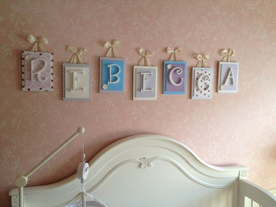 Hanging Wall Letters 166 best letras images on pinterest | letter art, names and wood