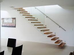 Resultado de imagen para escaleras arquitectos importantes