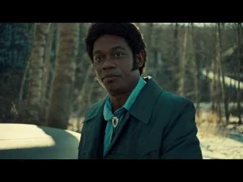 The best of Mike Milligan scenes in season 2 of Fargo - YouTube